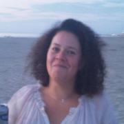 Consultatie met waarzegger Esther uit Nederland
