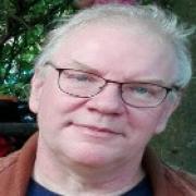 Consultatie met waarzegger Johannes uit Nederland