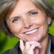 Consultatie met waarzegger Karine uit Nederland