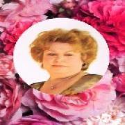 Consultatie met waarzegger Valentine uit Nederland